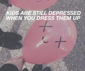 melanie martinez, sippy cup, and Lyrics image