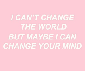 quotes, 5sos, and calum hood image