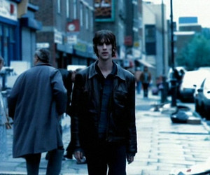 the verve and richard ashcroft image