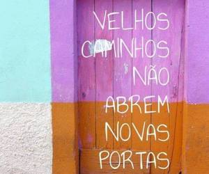 quote and caminhos image