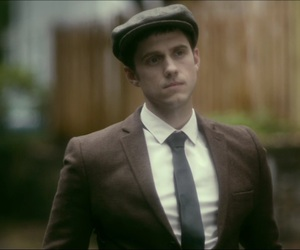 short film, aaron tveit, and a dream of flying image