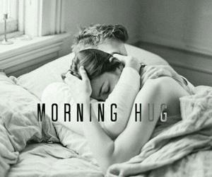 love goodmorning image