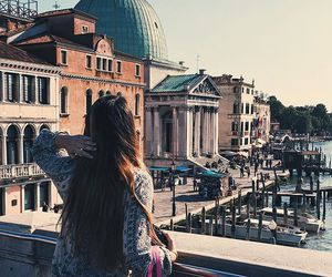 goals, italy, and romantic image