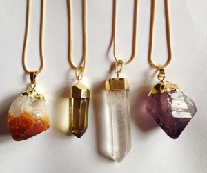 fashion, hipster, and jewelry image