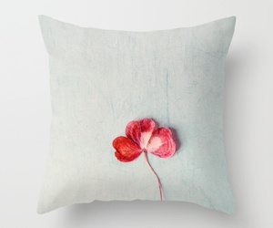 bed, home decor, and home image