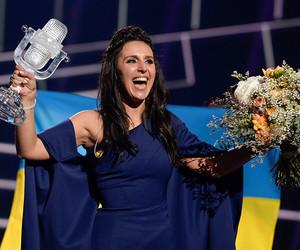 eurovision and jamala image