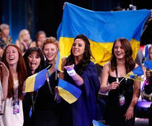 2016, ukraine, and winner image