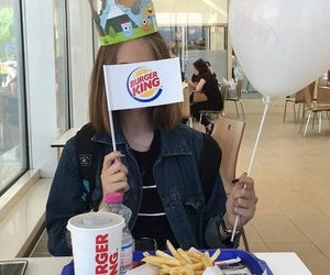 icon and burgerking image