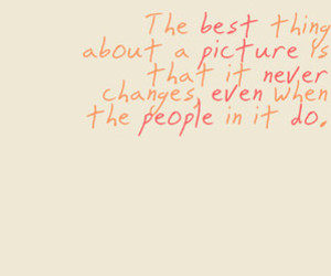 picture, change, and people image