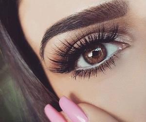 amazing, eye, and beautiful image