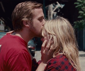 couple, gif, and ryan gosling image
