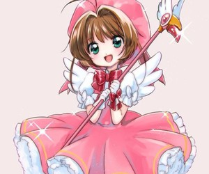 anime, kawaii, and Tema image