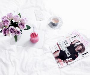 bright, magazine, and pastel image