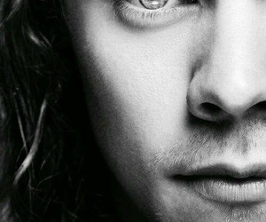 styles, imagenes, and harry image