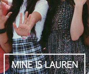 lgbt, loveislove, and camren image