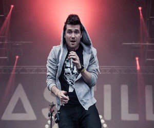 bastille, dan, and latvia image