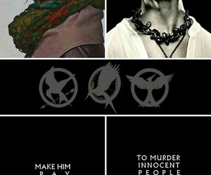 hunger games image