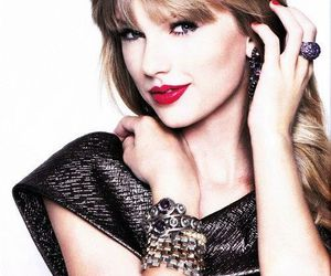 marry me right now, taylor swift:, and hello tay image
