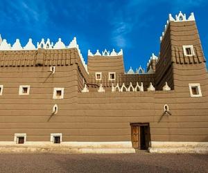 photograph, saudi arabia, and saudi image