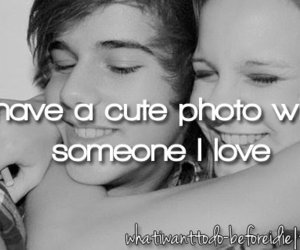 love, before i die, and photo image