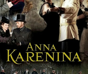 anna karenina, germany, and italy image