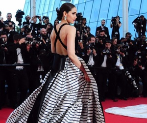 red carpet, thailand, and cannes film festival image