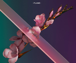 flume and music image