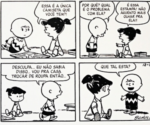 charlie brown, fashion, and hq image