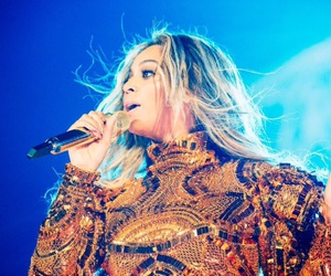 beehive, queen bey, and bey image
