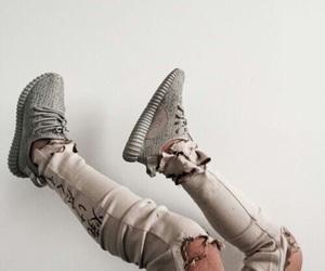fashion, adidas, and tumblr image