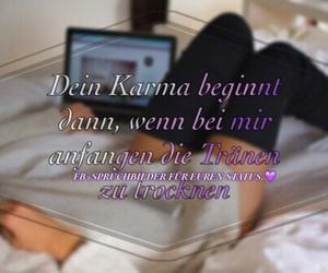 bed, deutsch, and facebook image