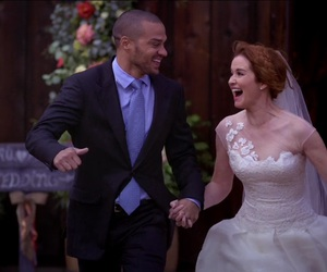 japril, doctor, and greys anatomy image