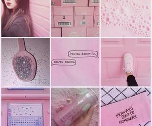 JYP, pink, and 15& image