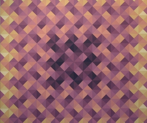 digital, pattern, and woven image