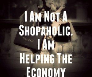 economy image