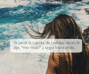amor, frases, and paisajes image