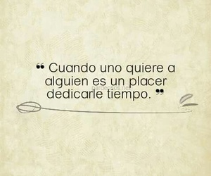 beautiful, frases, and texto image