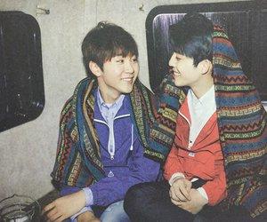 Seventeen, s.coups, and seungkwan image