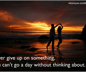 boyfriend, love quotes, and teenager image