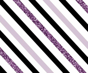 pattern, violet, and wallpaper image
