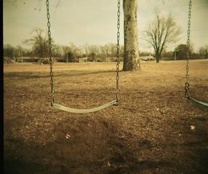 childhood and nevershoutnever image