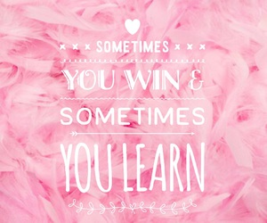 frases, learn, and phrases image