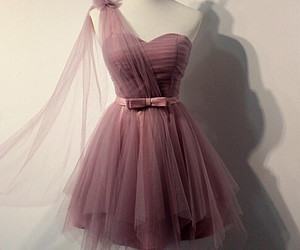 dress, homecoming dress, and prom dresses image