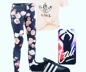 perfectoutfit image