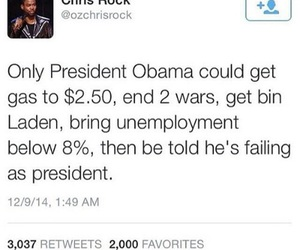 obama, true, and president image