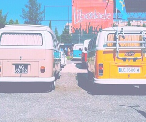 travel, photo, and tumblr image