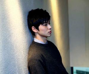 handsome and higashide masahiro image