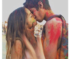 color and relationships goals image