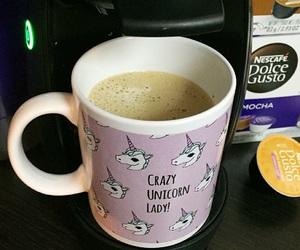 unicornios and unicorncoffe image