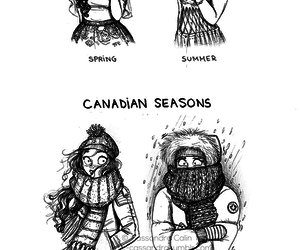 cartoons, comics, and funny image